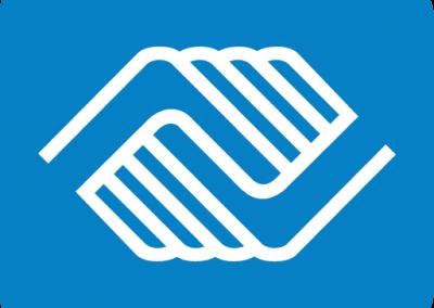 site-icon-bcg-morgan