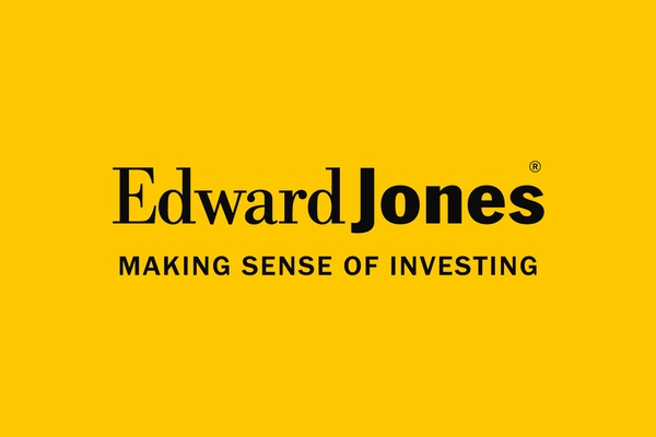 edward jones rewards program I've heard edward jones fa's have the opportunity to go to some pretty cool places on their incentive trips i'm just curiouse about where some of the coming up places are and what the trips have .