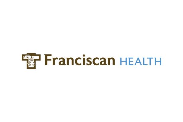 Franciscan Health Mooresville