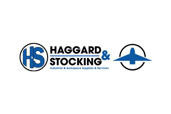 Haggard & Stocking