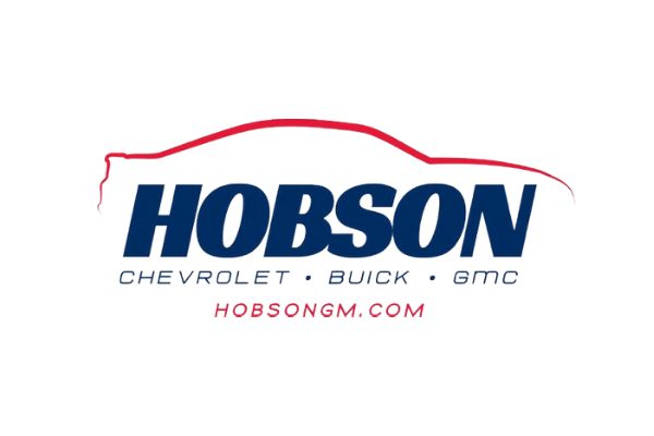 Hobson Chevrolet