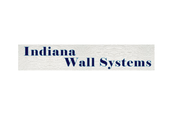 Indiana Wall Systems