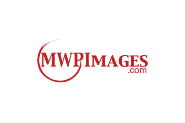 MWPImages